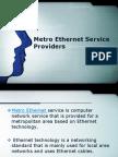 metroethernetserviceproviders-120309164033-phpapp01