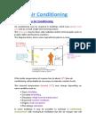 181152920 Air Conditioning PDF