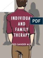 Individual and Family Therapy