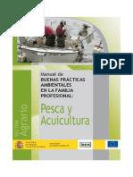 Manual de Buenas Practicas Ambientales
