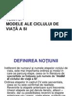 SISTEME_Informatice_3