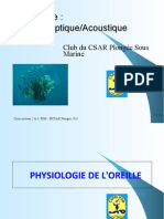 Cours Niv2et3 2010 - Physiologie 2