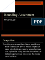Bounding Attachment.12