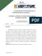 Articulo 4 Desercion Estudiantil Mori