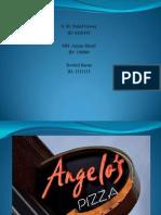 Angelo's Pizza Presentation1