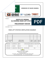 VEN VEP 001A Ventilation Diagram%