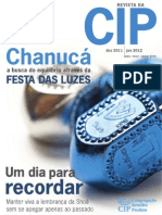 05-revistadacip_dez11-jan12