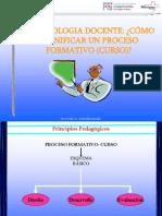 Principiospedagogicos (1)