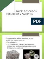 Generalidades de Solidos Cristalinos y Amorfos3