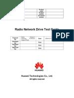 Rnp Radionetworkplanningdrivetestguide 20041217 b 1-0-121010233143 Phpapp01