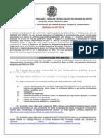 Edital_18_2013_Concurso_IFRN_docente_Retificado 1.pdf