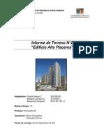 Grupo13,Informe2 (1)