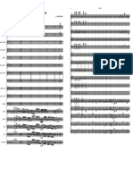 PARTITURA_SINF_3_4