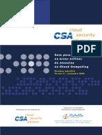 Des88 Guia Csa Para La Seguridad en Areas Criticas de Atencion en Cloud Computing v2