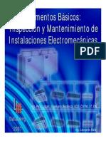 Electro Mecanic As