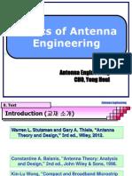 1-basicsofantennaengineering-120210030248-phpapp02