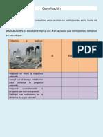 instrumentos de evaluacin entre pares 2