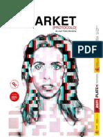 Dossier Harket 2014