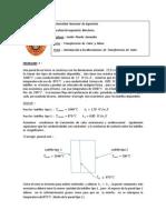 2013-II _ PROBLEMAS DE INTRODUCCIÓN