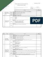 Individual Score Sheet (1)