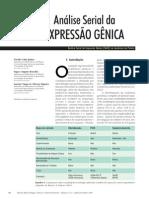 Analise da expressão genica2.pdf