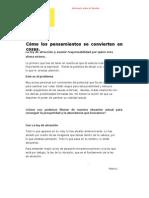 clase_1CLASE.pdf