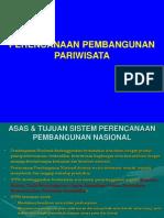 Perenc. Pembangunan Par