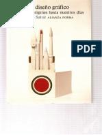 Satue_Historia del Diseño Grafico pag1-31
