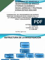 presentaciondeteis-120705115216-phpapp02