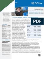humanitarian-bulletin-pakistan-issue-20-16-october-–-15-november-2013_0