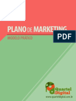 E Book PlanodeMarketing QuartelDigital