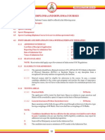 4_PGD & Diploma Prospectus 2013-14
