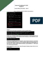 Laporan Modul_07 FI2283