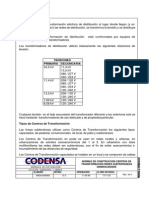 CTS Generalidades