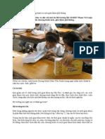 Principle of Making New Textbooks