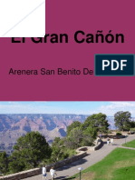 Grand_Canyon-Arenera San Benito