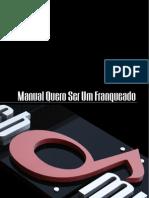 Bsv Manual Do Franqueado