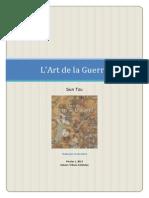 El Arte de La Guerra Frances
