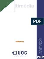 PAC2_ANIMACIO.pdf