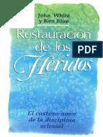 John-White-y-k-Blue-Restauracion-de-Los-Heridos.pdf