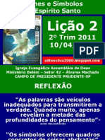 lio-slides-110408131930-phpapp02