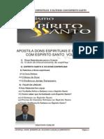 apostiladonsespirituais-130326155303-phpapp01