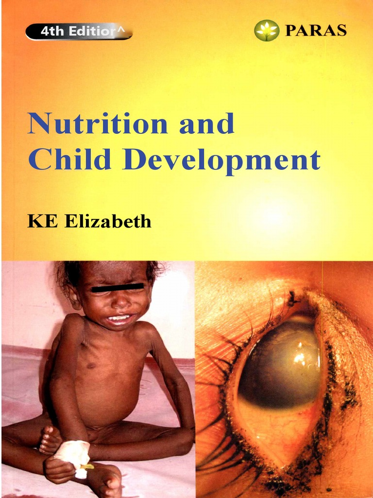 Nutrition And Child Development Breastfeeding Lactation Parent Directory 505 256 Diagram Vsd Checsnet I2 Migration Diagrams