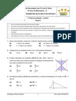 testegeometria1-131017083714-phpapp01