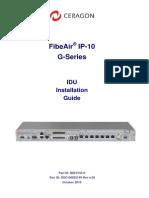IP10-G-Install-Guide-10-2010.pdf