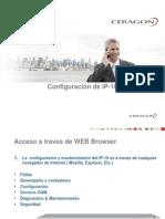 6 -Configuracion de IP-10 con WEB EMS.pdf
