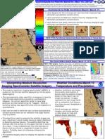 03 15 12 satellite health bulletin