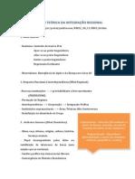 Integração_1_Novembro_2013
