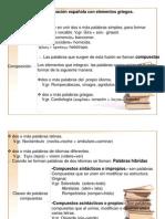 Compuestos sintácticos y asintácticos-FMM-2013-2014 (3-3)