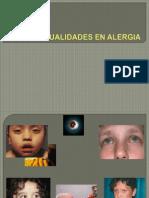 4actualidades en Alergia